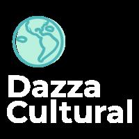 Daza Cultura