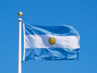 pacotes Argentina